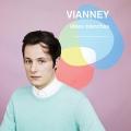 pochette - Je te déteste - Vianney