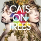 Pochette - Jimmy - Cats on trees