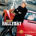 pochette - Laura - Johnny Hallyday