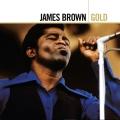 pochette - A Man's Man's World - James Brown