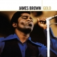 Partition piano A Man's Man's World de James Brown
