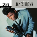 pochette - Get Up - James Brown