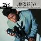 Partition piano Get Up de James Brown