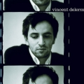 pochette - Fanny Ardant et moi - Vincent Delerm
