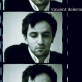 Partition piano Fanny Ardant et moi de Vincent Delerm