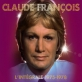 Partition piano Alexandrie Alexandra de Claude Francois