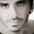 pochette - Je sais où aller - Patrick Fiori