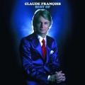 pochette - Comme d'habitude - Claude Francois
