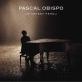 pochette - Le secret perdu - Pascal Obispo