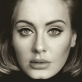 Pochette - When we were young - Adele