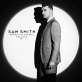 Partition piano Writing's On The Wall de Sam Smith