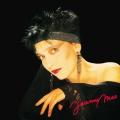 pochette - Johnny Johnny - Jeanne Mas