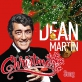 Dean Martin - Let It Snow! Let It Snow! Let It Snow! Piano Sheet Music