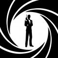 pochette - James Bond Theme - Monty Norman