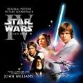 pochette - Star Wars (Main Theme) - John Williams