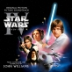 Partition piano Star Wars (Main Theme) de John Williams