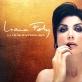 pochette - La vie ne m'apprend rien - Liane Foly