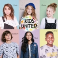 Partition Piano On �crit sur les murs de Kids united