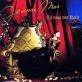 Jeanne Mas - Au nom des rois Piano Sheet Music