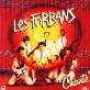 Partition piano Chante de Les forbans