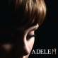 Pochette - Hometown Glory - Adele