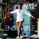 pochette - No me mirès màs - Kendji Girac