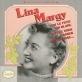 pochette - Ah ! Le petit vin blanc - Lina Margy