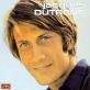 pochette - L'opportuniste - Jacques Dutronc