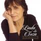 Pochette - Un enfant peut faire chanter le monde - Linda De Suza