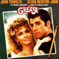pochette - Summer Nights - Grease