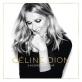 Pochette - Encore un soir - Céline Dion