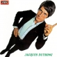 Jacques Dutronc - Et moi, et moi, et moi Piano Sheet Music
