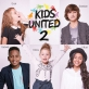 pochette - L'oiseau et l'enfant - Kids united