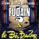 pochette - Une belle histoire - Michel Fugain