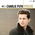 Charlie Puth - Marvin Gaye Piano Sheet Music