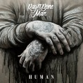 pochette - Human - Rag'n'Bone Man