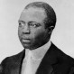pochette - The Entertainer - Scott Joplin