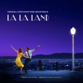 La La Land - City of Stars Piano Sheet Music