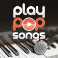 Partition piano Je l'aime à mourir de PlayPopSongs