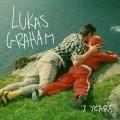 Partition piano 7 Years de Lukas Graham