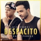Luis Fonsi feat. Daddy Yankee - Despacito Piano Sheet Music