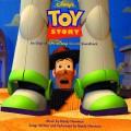 pochette - Je suis ton ami - Toy Story
