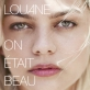 Louane - On était beau (Version acoustique) Piano Sheet Music