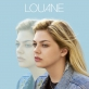 Partition piano Immobile de Louane