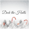 Traditionnel - Deck the Halls Piano Sheet Music