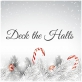 Pochette - Deck the Halls - Traditionnel