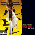 pochette - The Lonely Shepherd (Kill Bill) - Gheorghe Zamfir