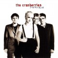 pochette - Zombie - The Cranberries