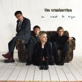 pochette - Ode To My Family - The Cranberries