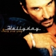 Pochette - Sang pour sang - Johnny Hallyday